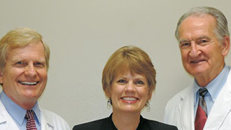 quality hearing aids staff